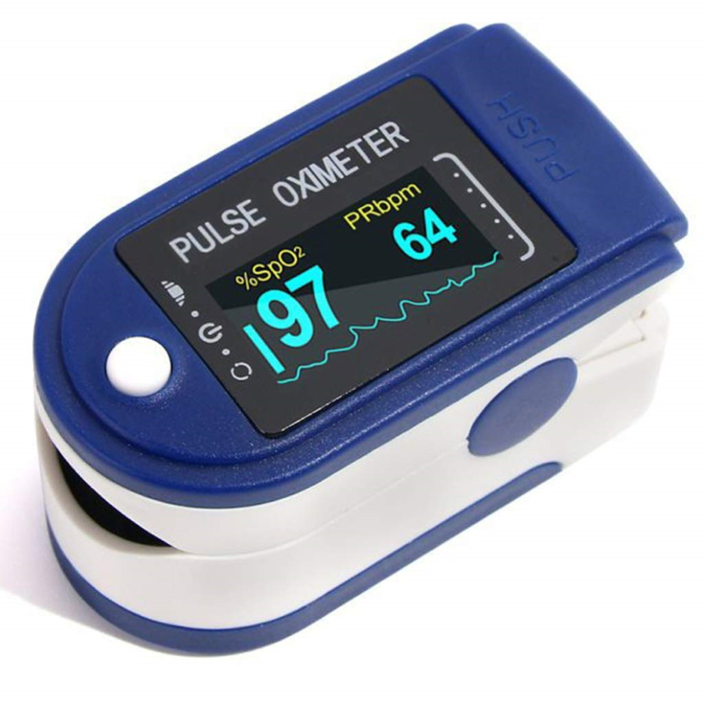 Pulse-Oximeter-LY-1.jpg