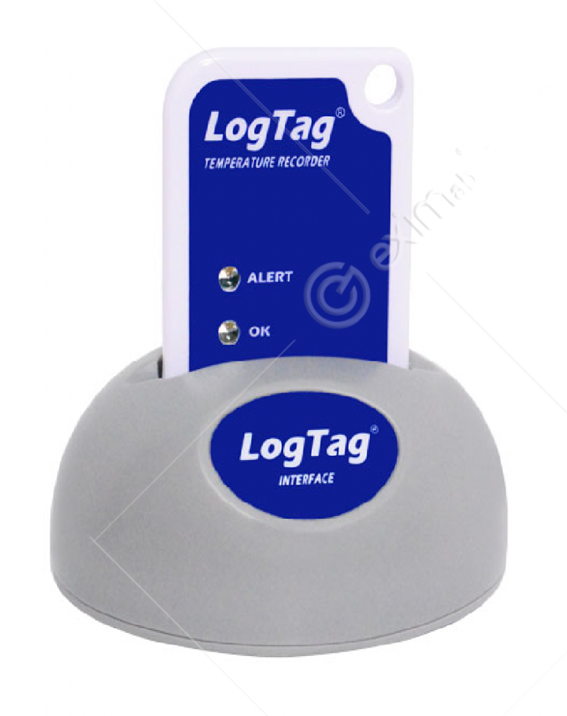 LogTag_TRID30_Front.png